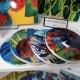 coasters ceramic
